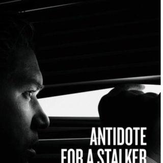 Ep.161 – Understanding Stalking