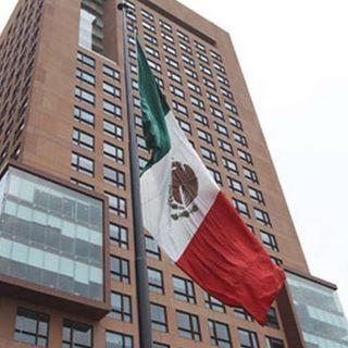 México activa protocolo de protección para connacionales en Bolivia