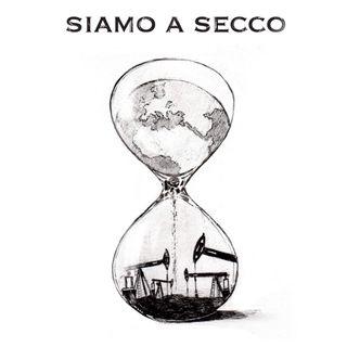 Siamo a Secco 01: Azioni e reazioni sul climate change - Galileo