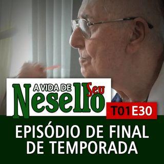 T01E30 - Final de Temporada