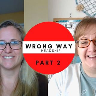 The Wrong Way To Give Headship - Part 2 Nagging Thoughts on Ecclesiastes 8-11