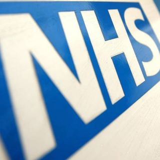 Can Britain afford the NHS?