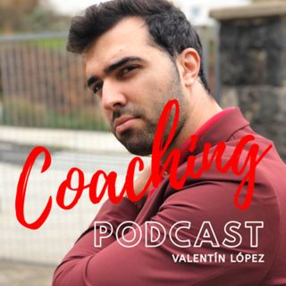 639: DIRECCIÓN DE MARKETING - LA PROMOCIÓN DE VENTAS - Valentín López #Actitud #Marketing #Podcast