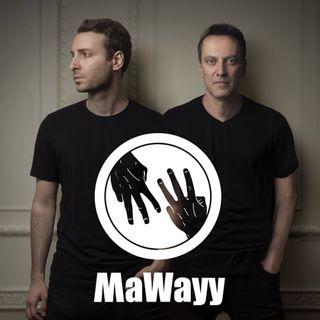 MaWayy Radio 24