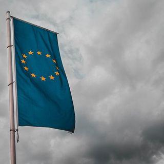 08 DU -  diversità di provenienza geografica in Europa