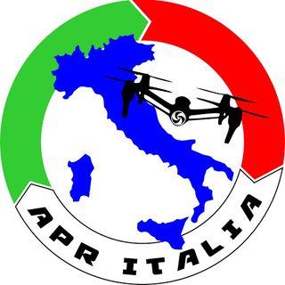 Radio APR ITALIA