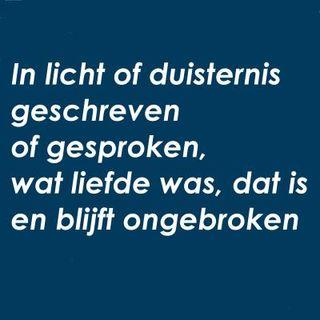 Troostradio.nl - Muziek Collage 006