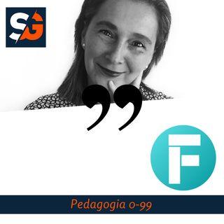 SG 26 | Parole con la F