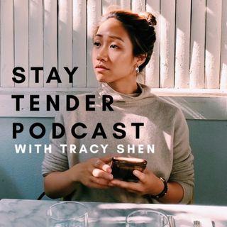Tracy Shen
