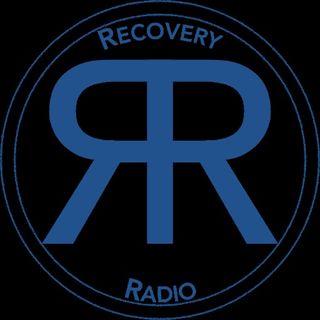 RecoveryRadioLHC