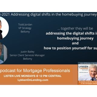 2-8-2021 Addressing digital shifts in the homebuying journey…..