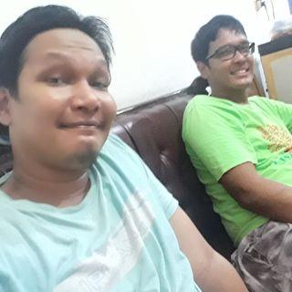 Episode 16 - Tips Nge-vlog Bersama Keluarga oleh Seorang Insinyur