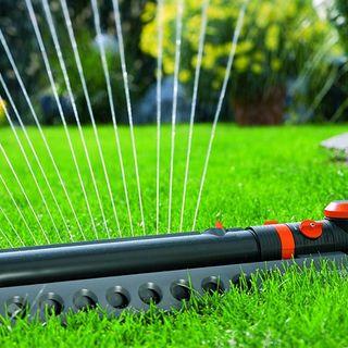 Best Oscillating Sprinkler for your Lawn and Garden