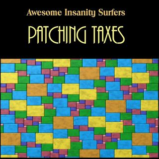 Patching Taxes