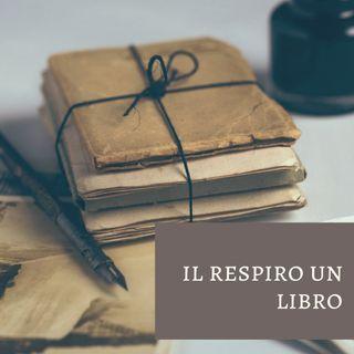 Respiro un Libro