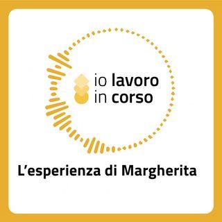 Stagione 01 Episodio 01 - L'esperienza di Margherita
