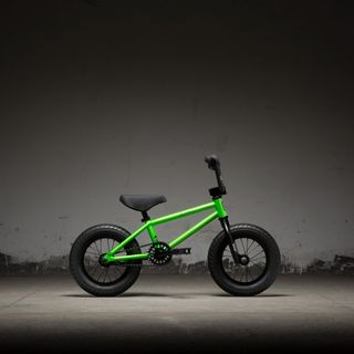 Look On The Best BMX Bike Brands For Adults