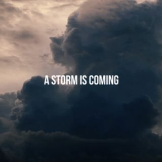 "Session 147 ""The Storm Is Coming"""