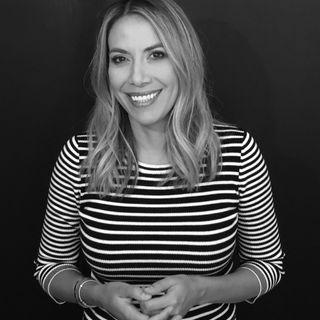 Melissa Bouma - SVP of Performance Marketing at Manifest.com on Increasing Performance From Digital Marketing