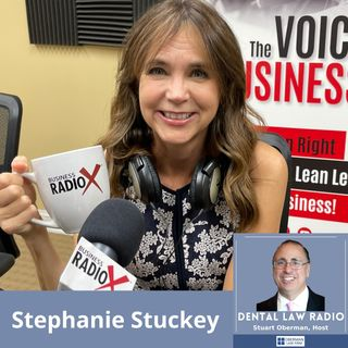 Reviving a Legacy Brand:  An Interview with Stephanie Stuckey, Stuckey's Corporation