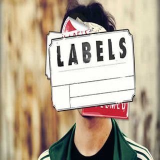 What about Labels?