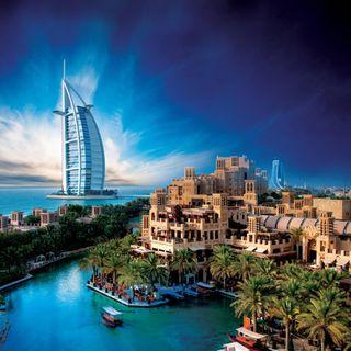 Book best tours in Dubai