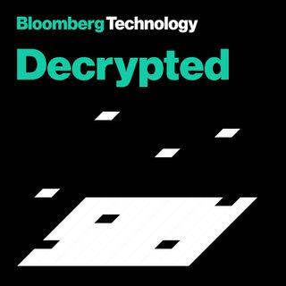 Decrypted