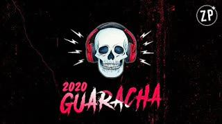 Guaracha 2020 ⚡ Let's Go ✘ Nenyx Pereira (Aleteo, Zapateo, Guaracha)