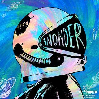 """#rn una """"meraviglia"""" di puntata"""