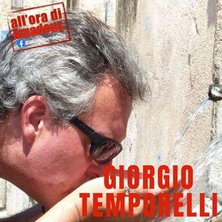 Giorgio Temporelli - Acqua da Bere