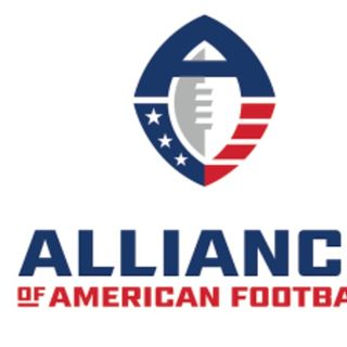 And your AAF Teams are.....