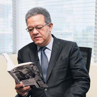 ¿Qué hará Leonel que no hizo en 12 años de gobierno?