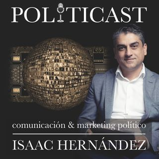 POLÍTICAST marketing político y comunicación