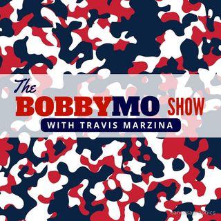Bobby Mo Show Season 2 Ep. 1