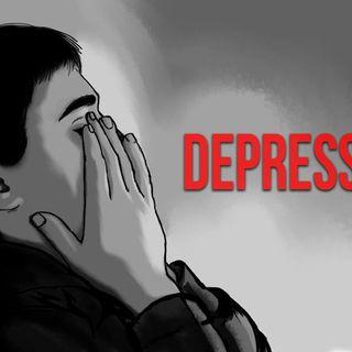 E P. 12 - A pulseira magnética pode te ajudar a sair da depressão