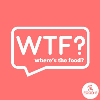 The South Beach Wine & Food Festival Hangover Episode