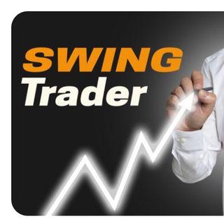 Episode - Swing Trader
