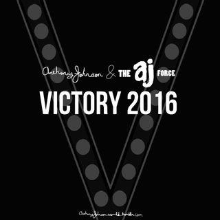 Victory 2016