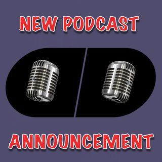 New Podcast Announcement: Developer Dialogue