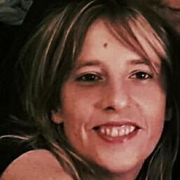Sarah Moro