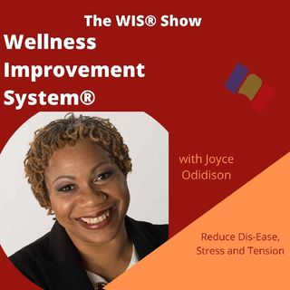 Episode 18 - The WIS® Show - 2020 Goal Setting Day 4