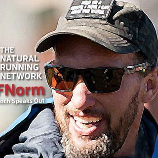EFFNorm (Norm Koch) Speaks Out