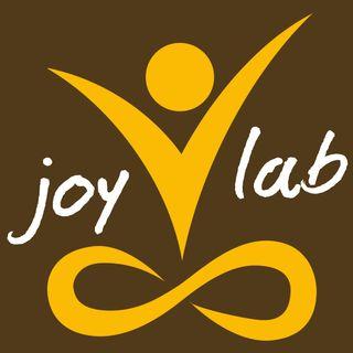 Joylab - Laboratorio di Meditazione e Consapevolezza