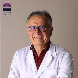 Dott. Leonardo Loroni - PEDIATRIA: Le Malattie Allergiche nei bambini ed adolescenti