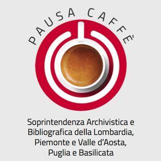 Soprintendenza Archivistica e Bibliografica della Lombardia, Piemonte e Valle d'Aosta, Puglia e Basilicata