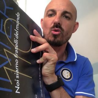 Inter Mezzo | Puntata 9 | Mondo Youtubers