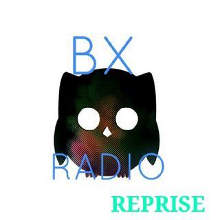 BX RADIO REPRISE