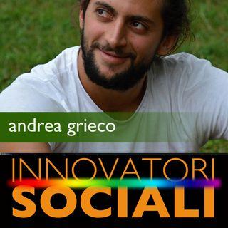 28.04.20. Andrea Grieco - B_Link