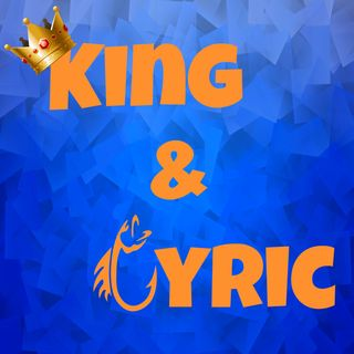 King and Lyric - Ep 3: Liquid Kit Kats