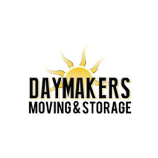 Affordable Local Movers in Eau Claire, WI | Daymakers Moving & Storage
